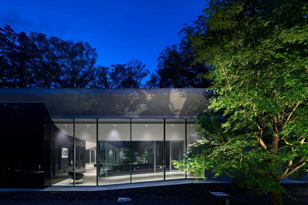 IT-IS-A-GARDEN-Assistant-Visual-Atelier-8-Design-Architecture-11.jpg