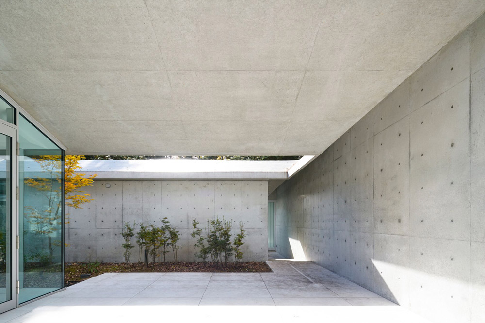 IT-IS-A-GARDEN-Assistant-Visual-Atelier-8-Design-Architecture-4.jpg