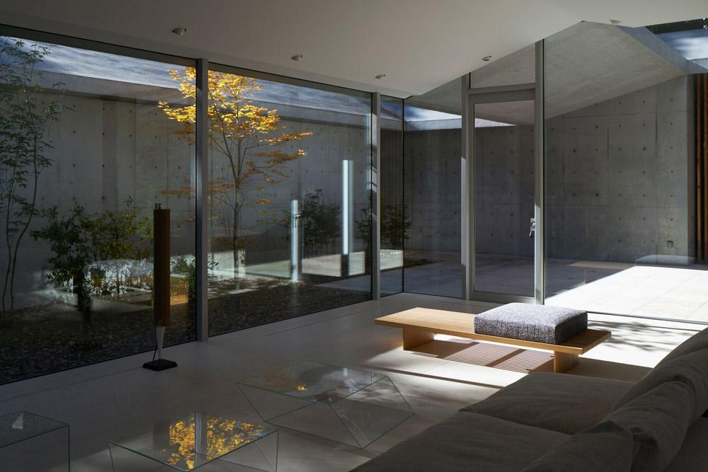 IT-IS-A-GARDEN-Assistant-Visual-Atelier-8-Design-Architecture-8.jpg