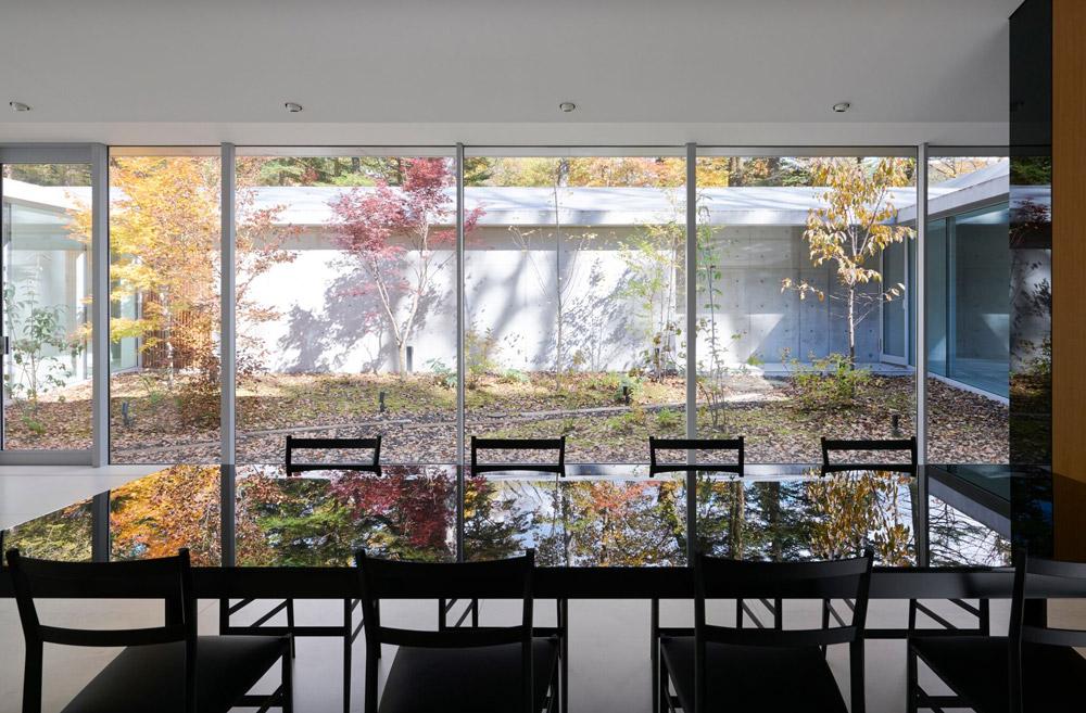 IT-IS-A-GARDEN-Assistant-Visual-Atelier-8-Design-Architecture-7.jpg