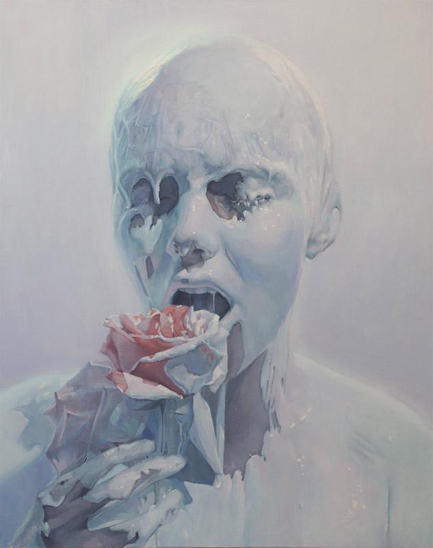 Ivan Alifan-Visual Atelier 8-Art-Painting-6.jpg