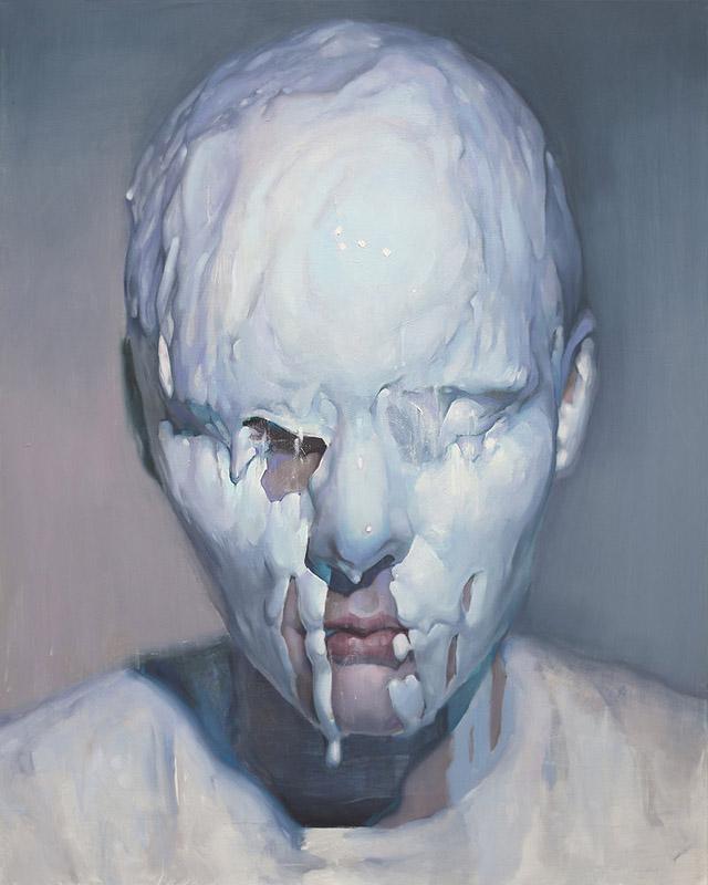 Ivan Alifan-Visual Atelier 8-Art-Painting-1.jpg