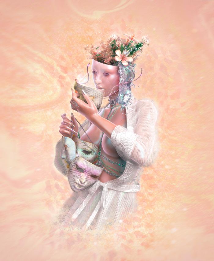 Blake-Kathryn-Visual-Atelier-8-Art-Digital-2.jpg