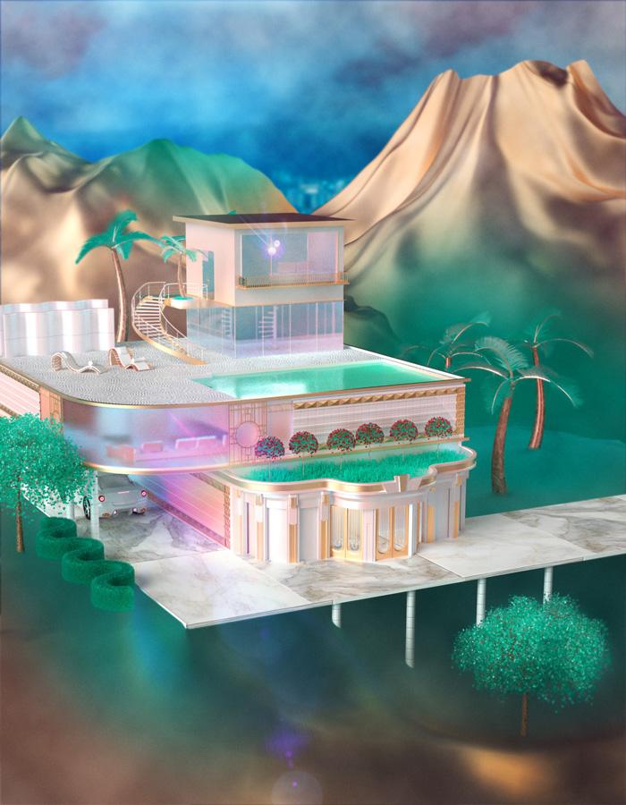 Blake-Kathryn-Visual-Atelier-8-Art-Digital-16.jpg
