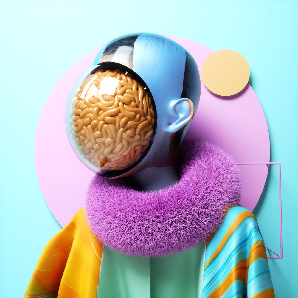 Antoni-Tudisco-Visual-Atelier-8-Digital-Art-1.jpg