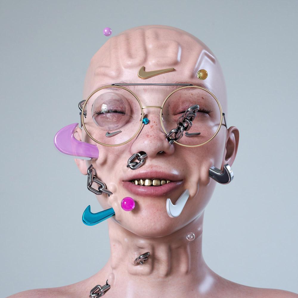Antoni-Tudisco-Visual-Atelier-8-Digital-Art-4.jpg
