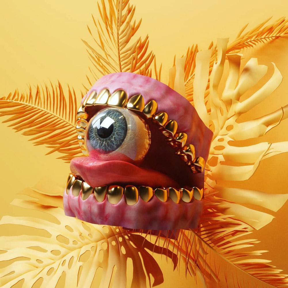 Antoni-Tudisco-Visual-Atelier-8-Digital-Art-13.jpg
