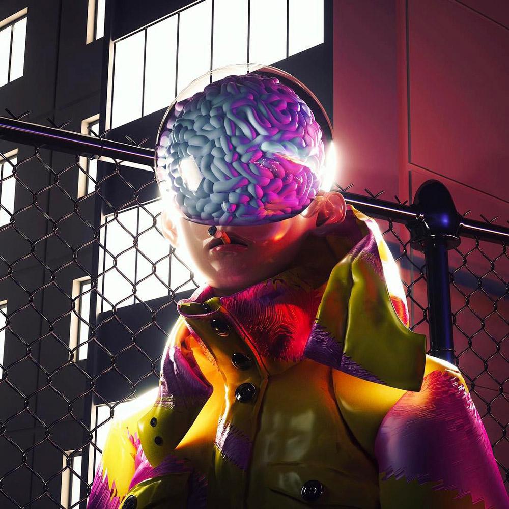 Antoni-Tudisco-Visual-Atelier-8-Digital-Art-12.jpg