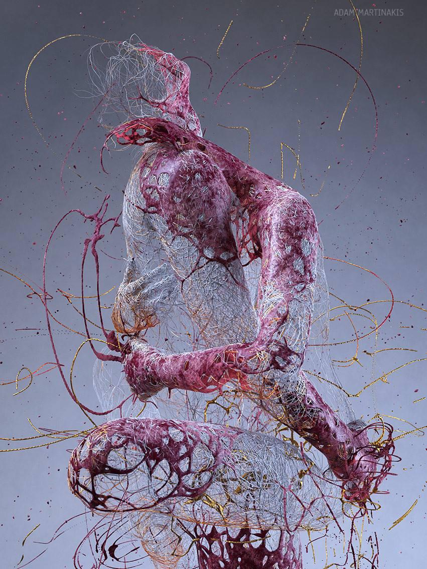 Adam Arthouros Martinakis-Visual Atelier 8-Art-Digital-15.jpg