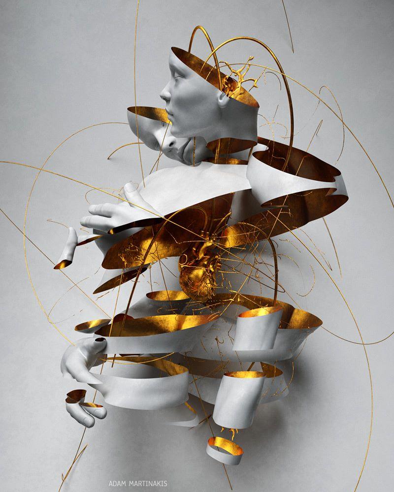 Adam Arthouros Martinakis-Visual Atelier 8-Art-Digital-9.jpg