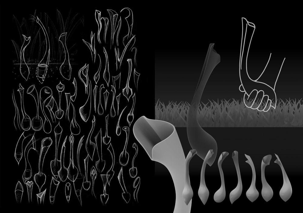 Nicole-Hone-Nalo-Visual-Atelier-8-Art-Technology-2.jpg