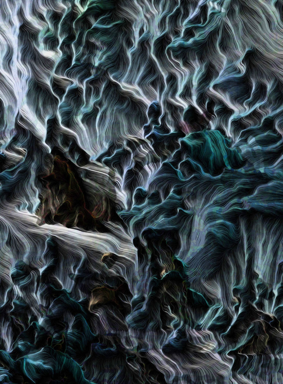 Matteo-Mauro-Barocco-Baroque-Art-Visual Atelier 8-4.jpg