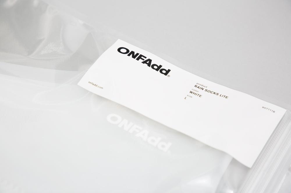 onfadd-rain-socks-visual-atelier-8-fashion-innovative-82.jpg