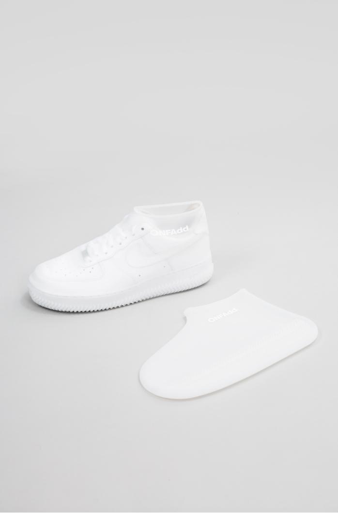 onfadd-rain-socks-visual-atelier-8-fashion-innovative-84.jpg