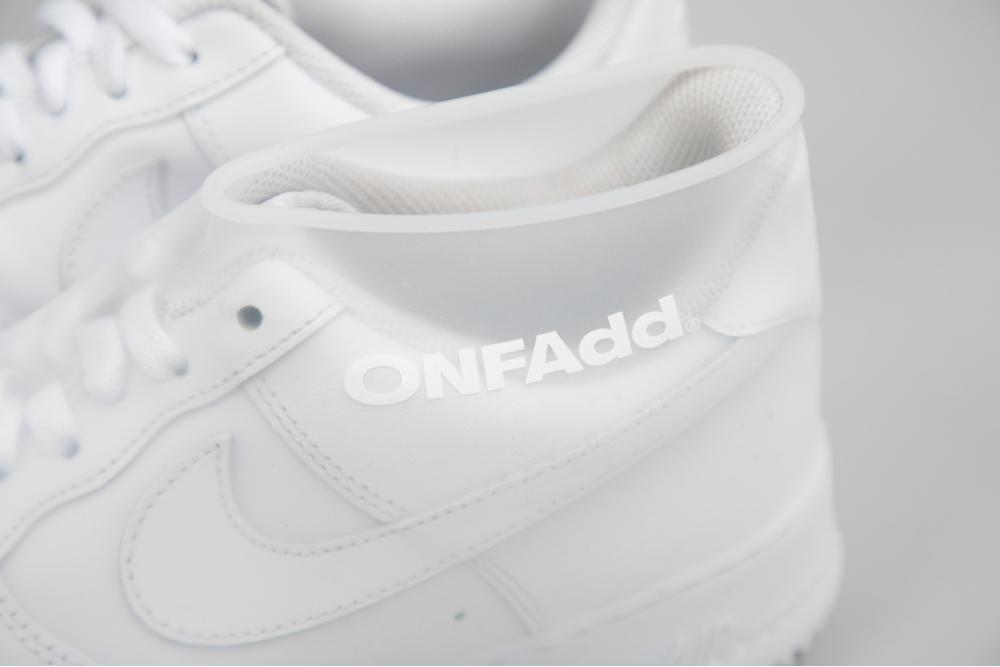 onfadd-rain-socks-visual-atelier-8-fashion-innovative-83.jpg