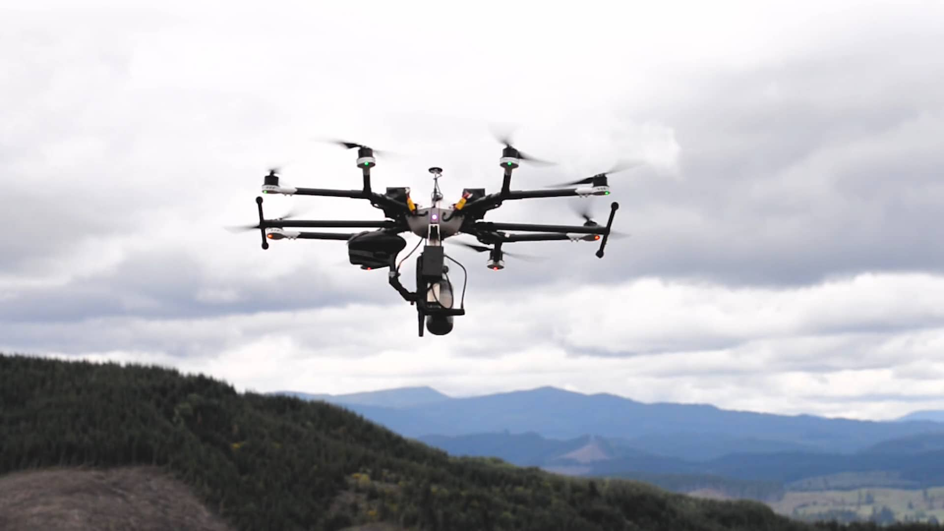 DroneSeed-Visual Atelier 8- Technology-1.jpg
