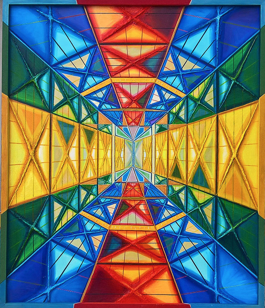 Nunzia-Pugliese-Visual-Atelier-8-Art-Geometry-2.jpg