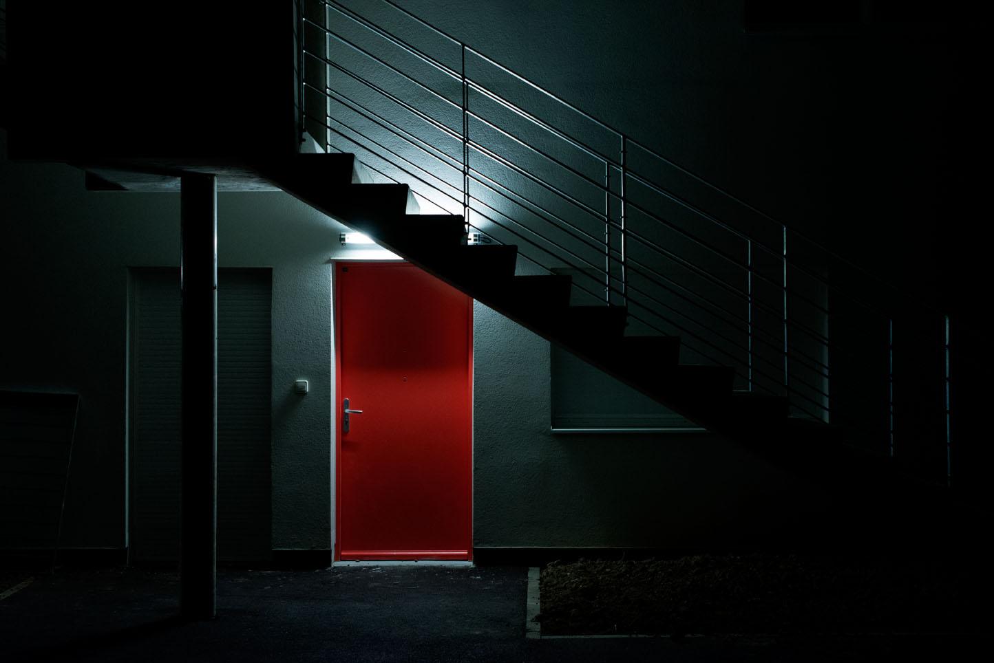 kathleen_meier_hostilités_sourdes_photography_visual atelier 8_3.jpg