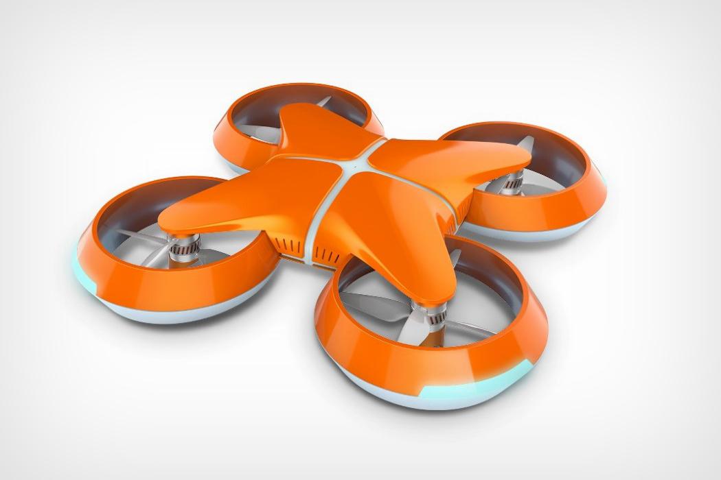 net_guard_drone_visual atelier 8_technology_future-1.jpg