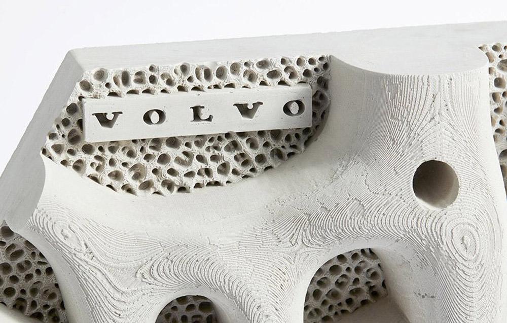 Image: Volvo