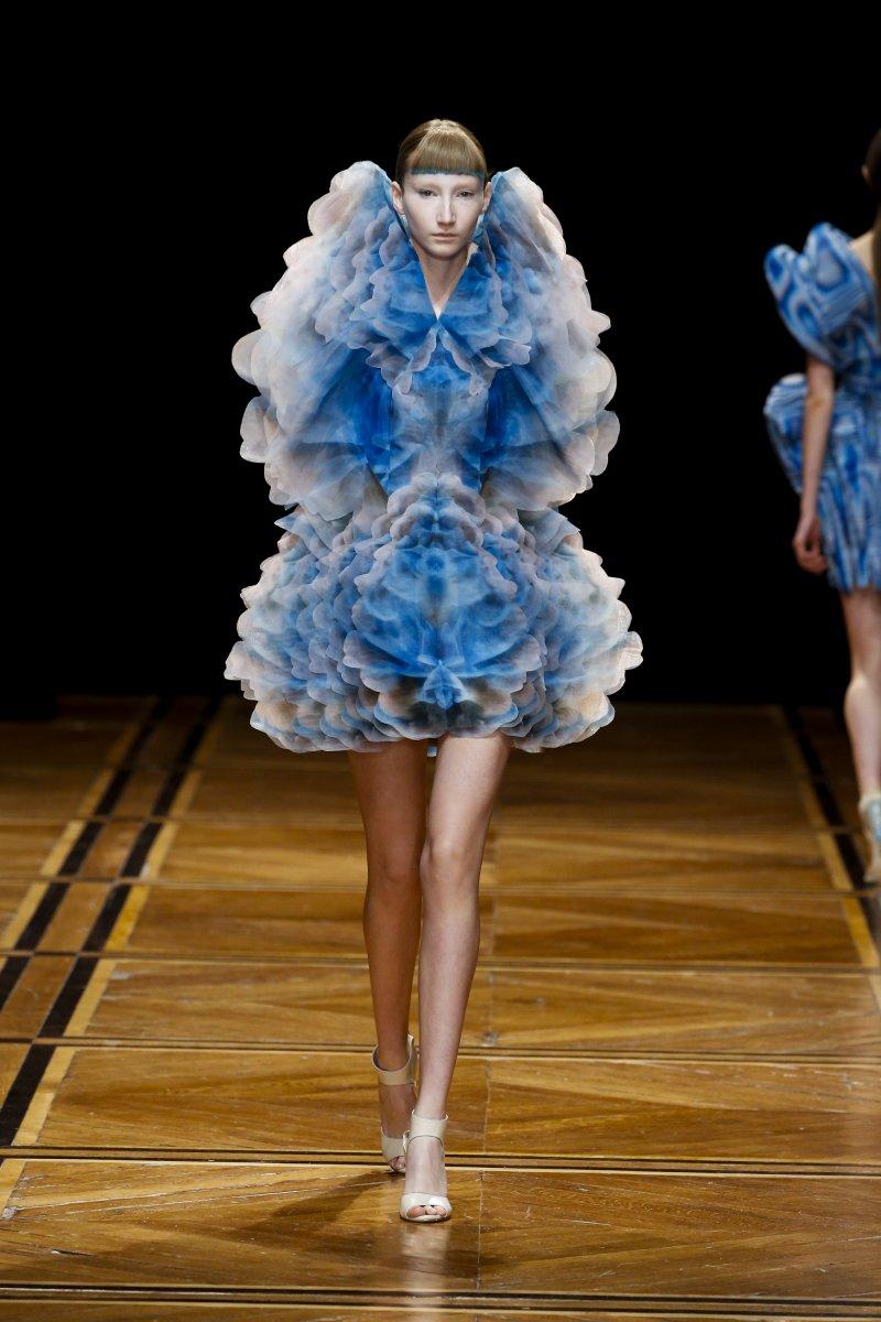 Iris van Herpen-SHIFT SOULS-Visual Atelier 8-Fashion-5.jpg