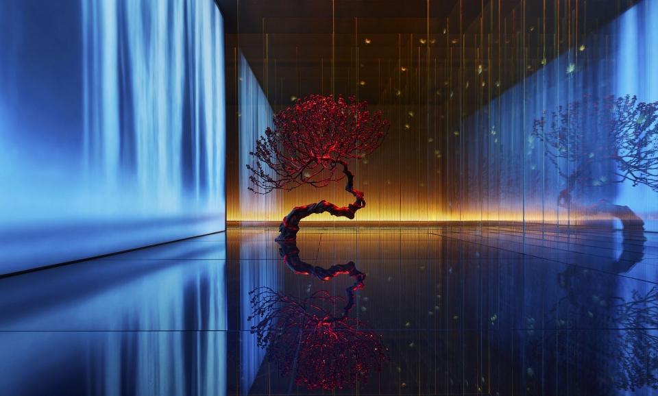 Hip-pop design-Jiyu Spa-Visual Atelier 8-13.jpg