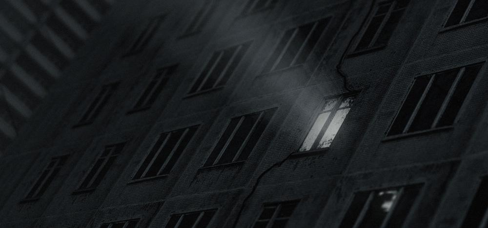 Roman Lysenko-Visual Atelier 8-1.jpg