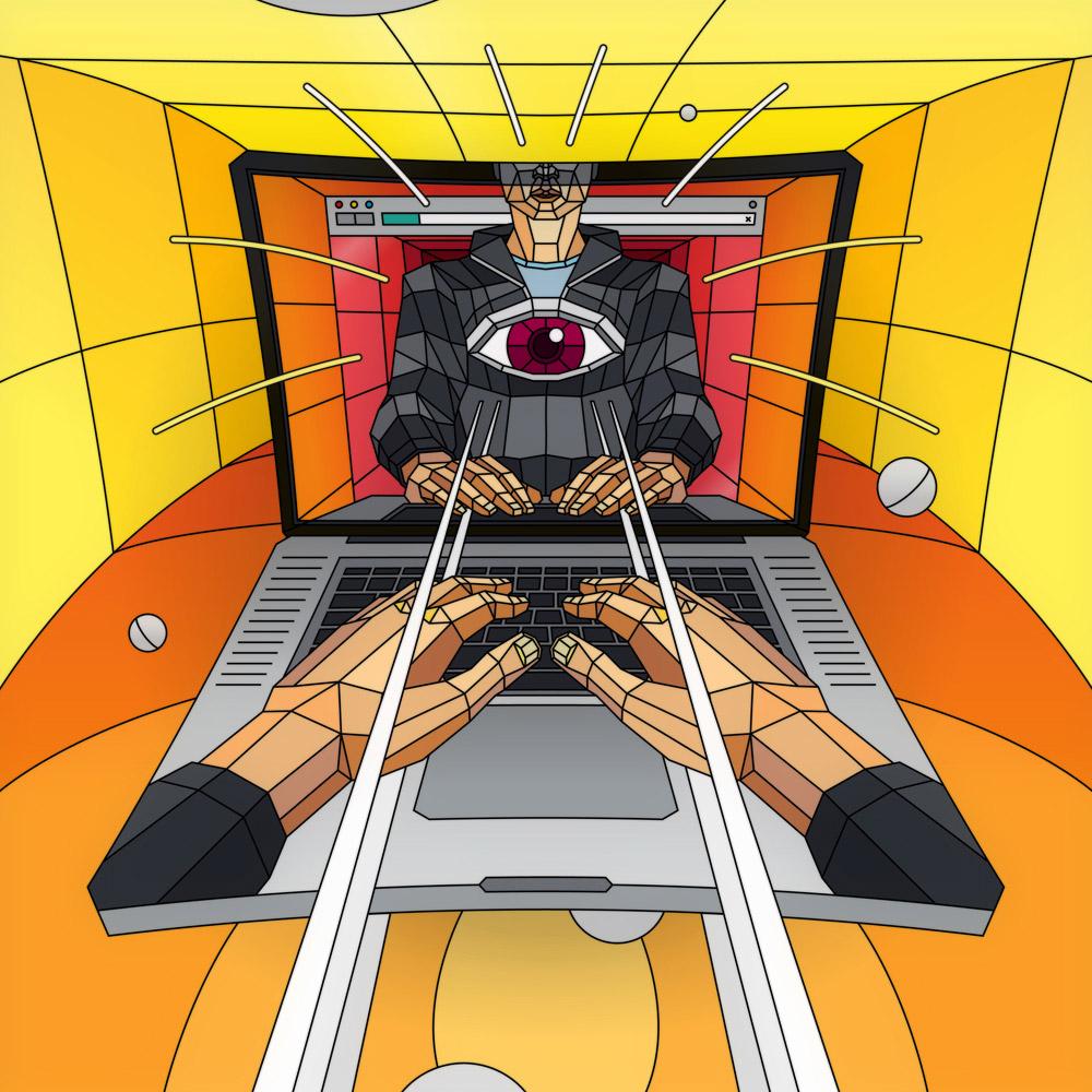 Dmitri-Aske-Visual-Atelier-8-Art-2.jpg