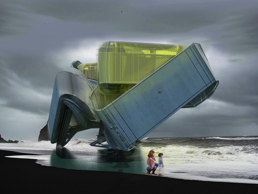 The Lighthouse-Margot Krasojevic-Future-Design-Visual Atelier 8-2.jpg