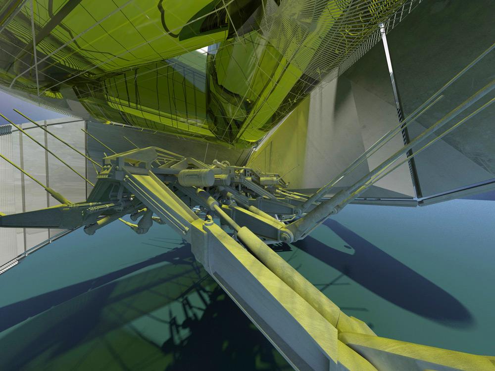The Lighthouse-Margot Krasojevic-Future-Design-Visual Atelier 8-3.jpg