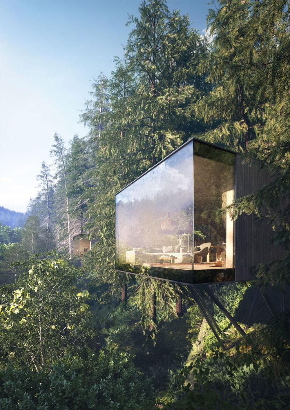 Revugia+Spa+&+Wellness+Resort+Hotel-Visual+Atelier+8-12.jpg