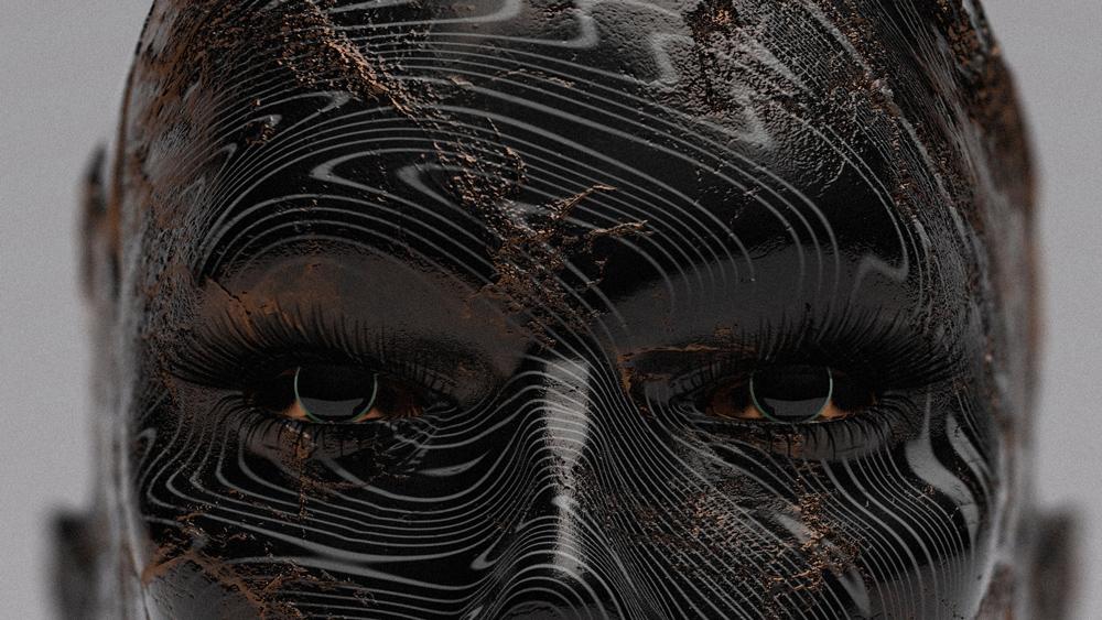 Brandon Bolmer-Maskarade-Talent-Visual Atelier 8-1.jpg