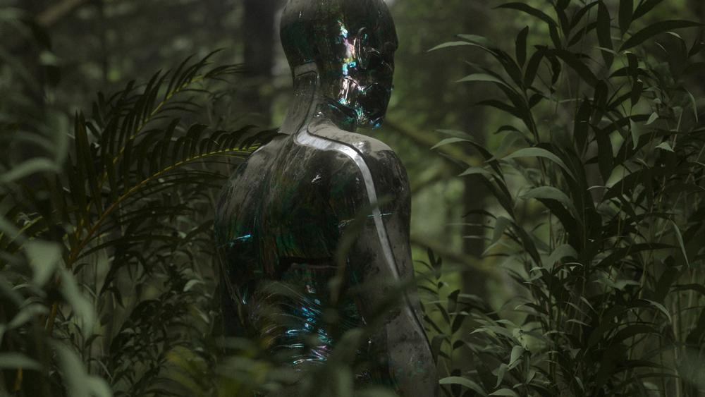 Brandon Bolmer-Maskarade-Talent-Visual Atelier 8-6.jpg