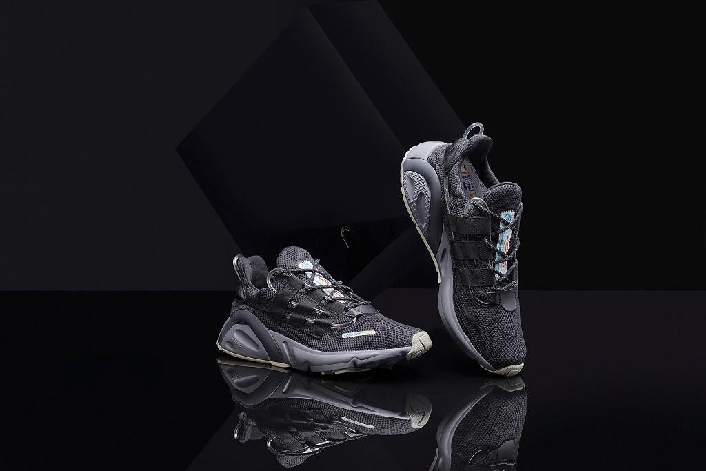 adidas Originals And GORE-TEX's New LX CON Collaboration