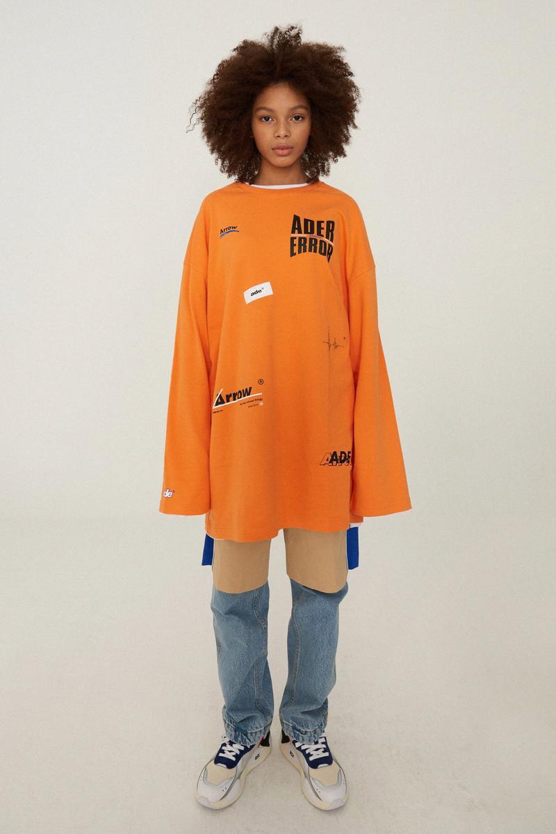 adererror-puma-fashion-visual atelier 8-21.jpg