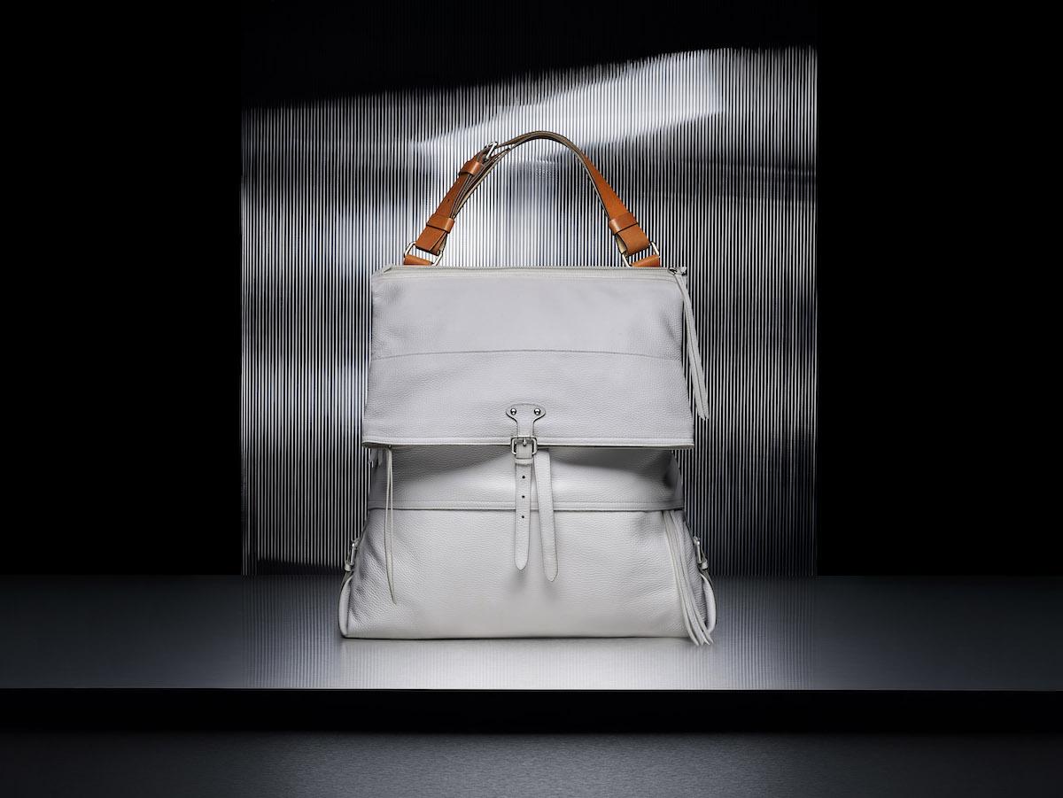 Maison Margiela -Unisex NDN Bag-Visual Atelier 8-3.jpg