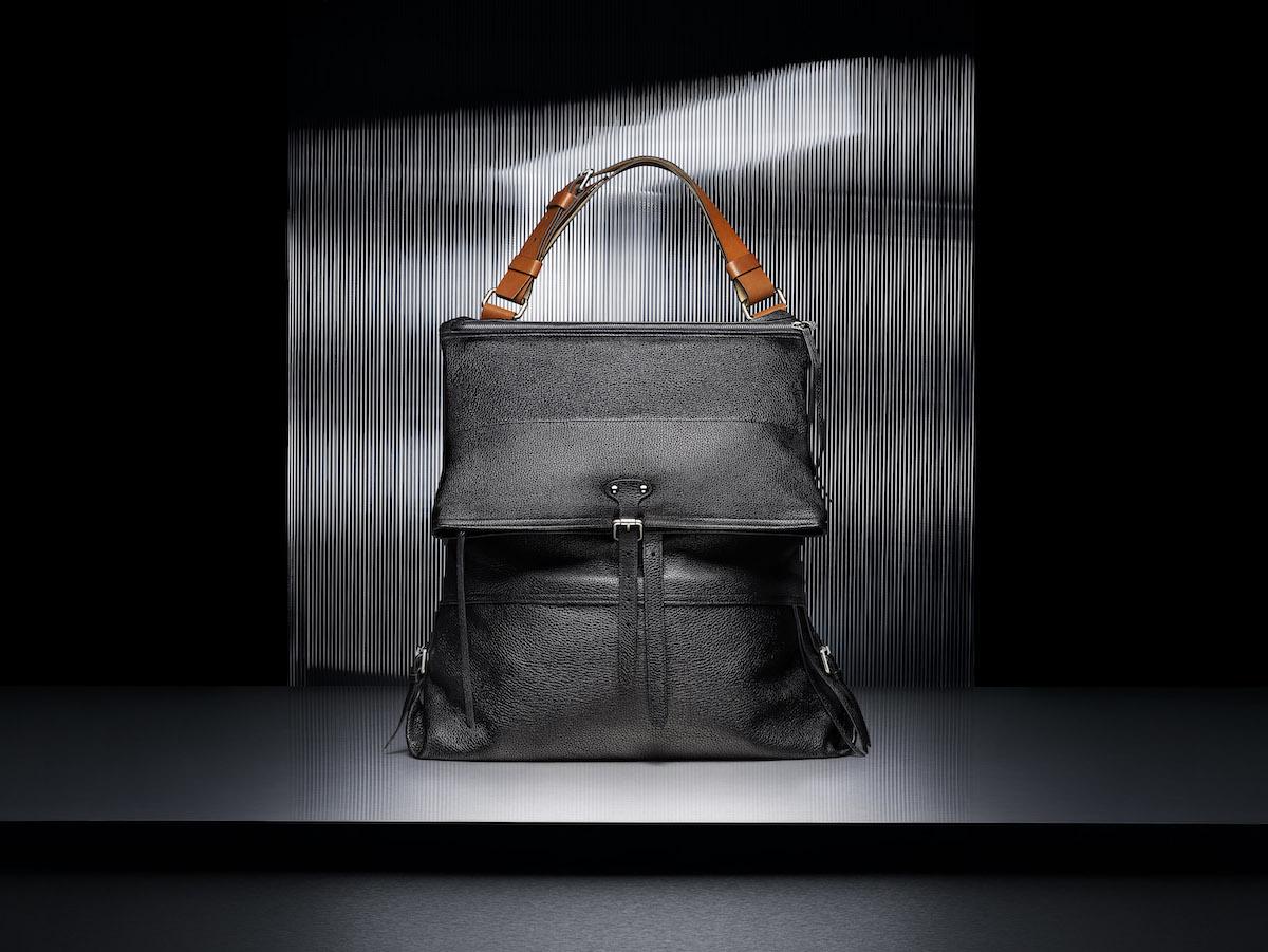 Maison Margiela -Unisex NDN Bag-Visual Atelier 8-4.jpg