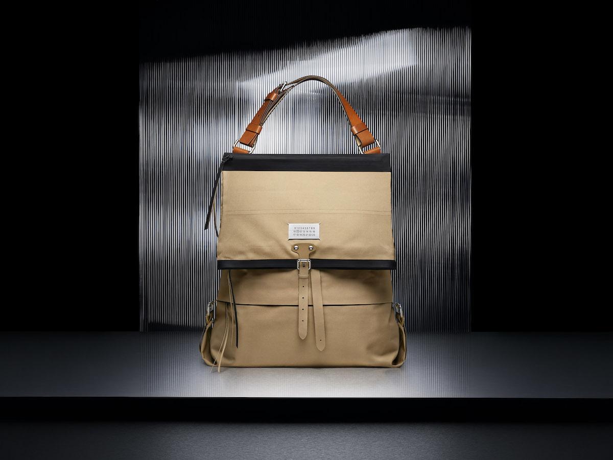 Maison Margiela -Unisex NDN Bag-Visual Atelier 8-5.jpg