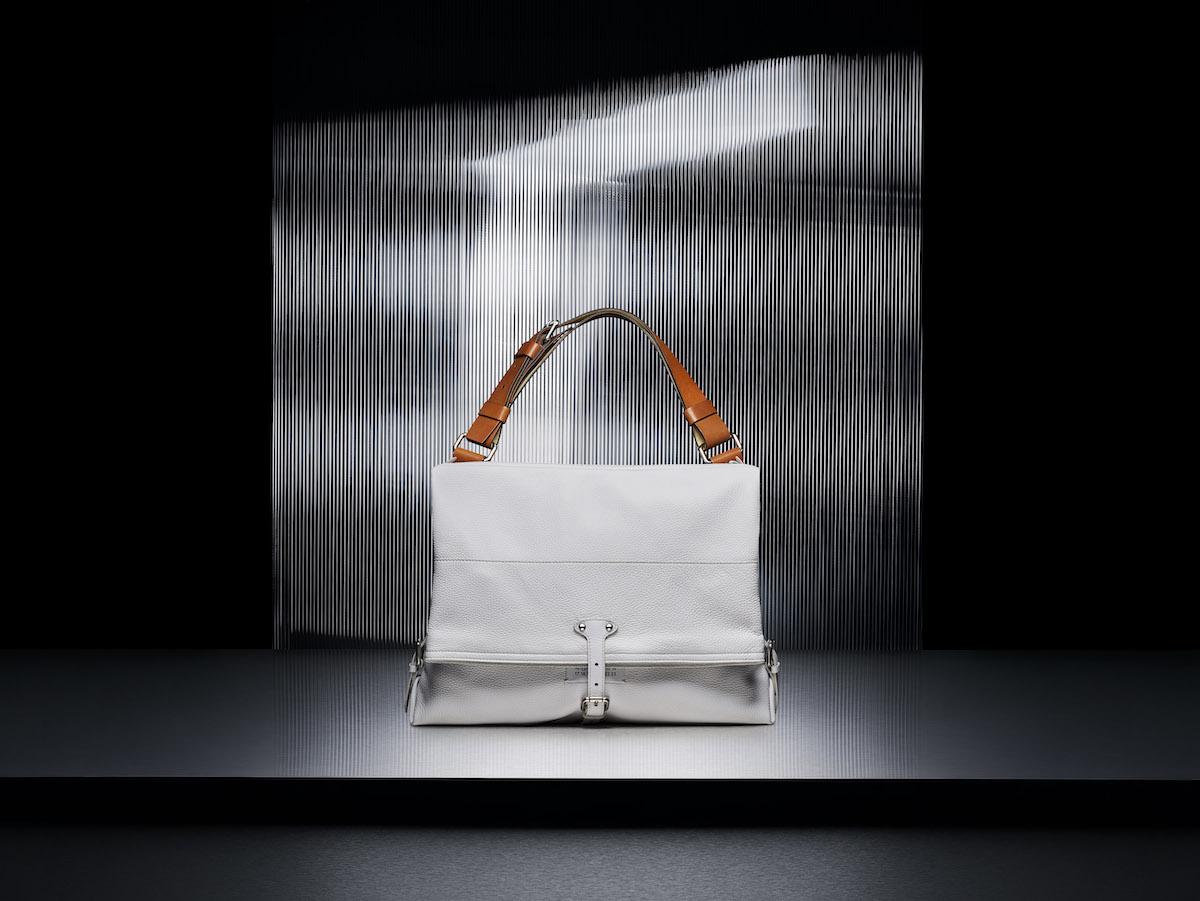 Maison Margiela -Unisex NDN Bag-Visual Atelier 8-6.jpg