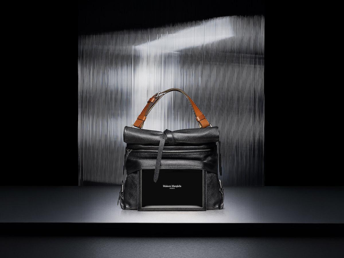 Maison Margiela -Unisex NDN Bag-Visual Atelier 8-7.jpg