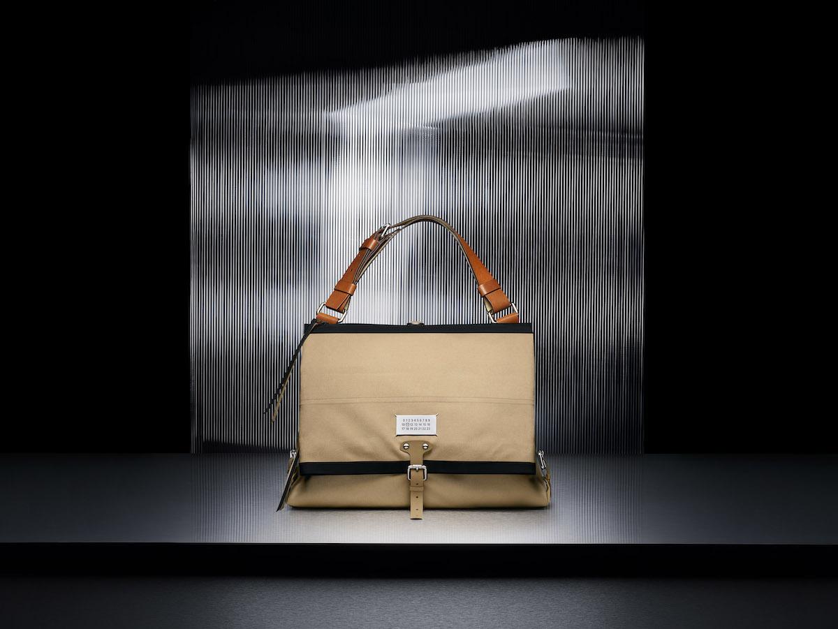 Maison Margiela -Unisex NDN Bag-Visual Atelier 8-8.jpg