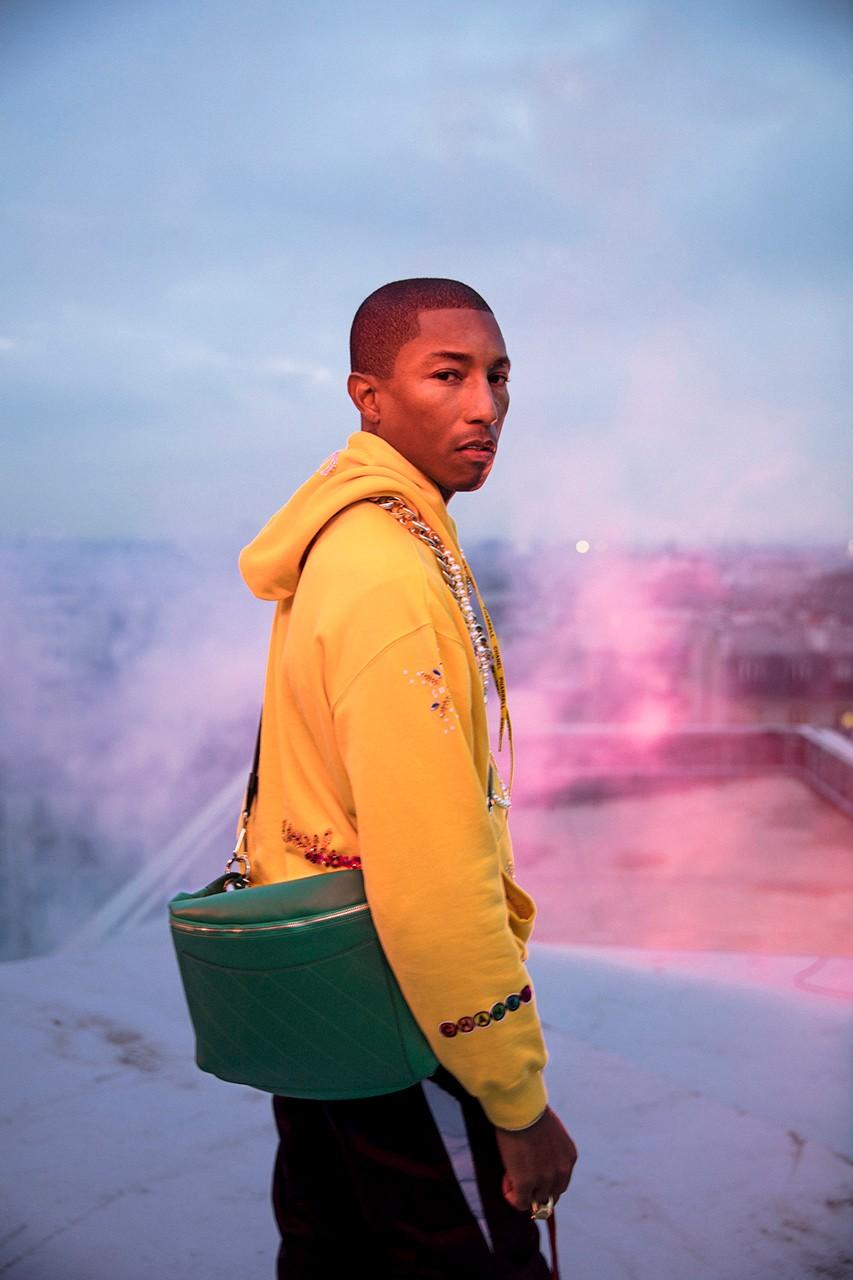 chanel-pharrell-collaboration-2019-visual Atelier 8-fashion-1.jpg