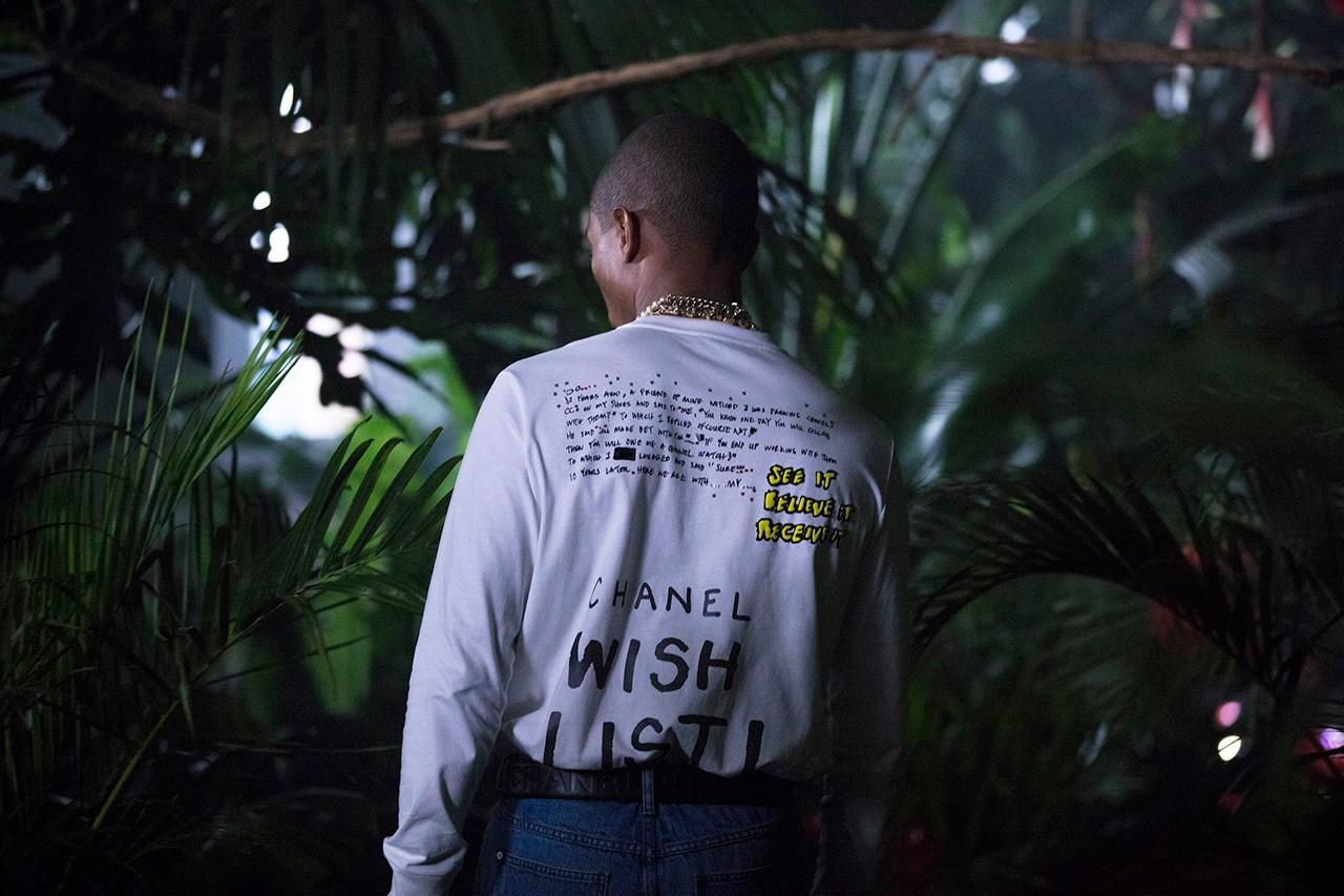 chanel-pharrell-collaboration-2019-visual Atelier 8-fashion-3.jpg