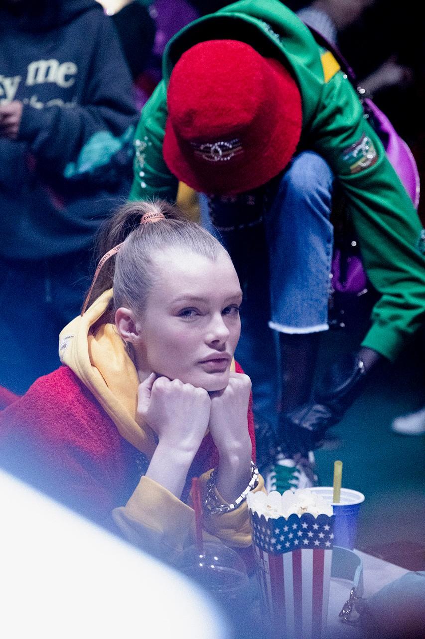 chanel-pharrell-collaboration-2019-visual Atelier 8-fashion-4.jpg
