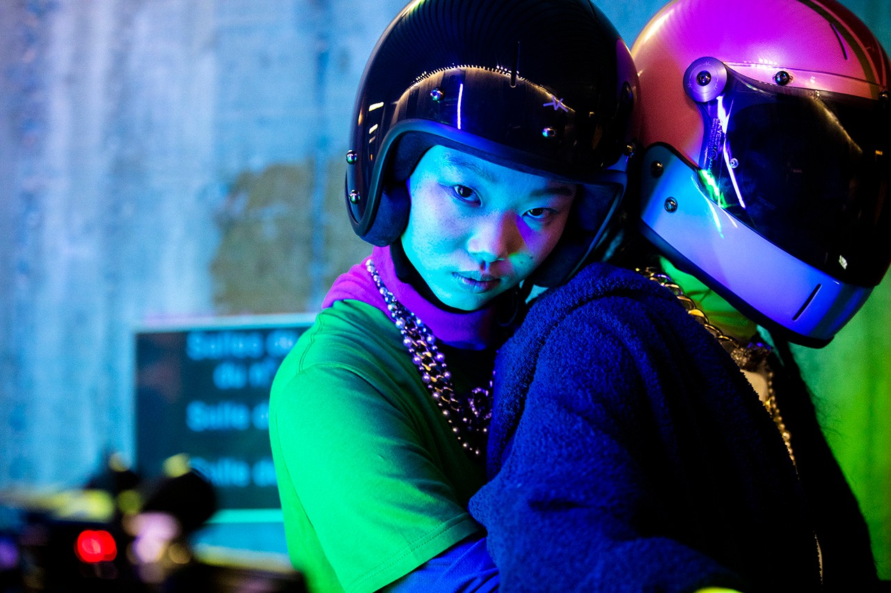 chanel-pharrell-collaboration-2019-visual Atelier 8-fashion-6.jpg
