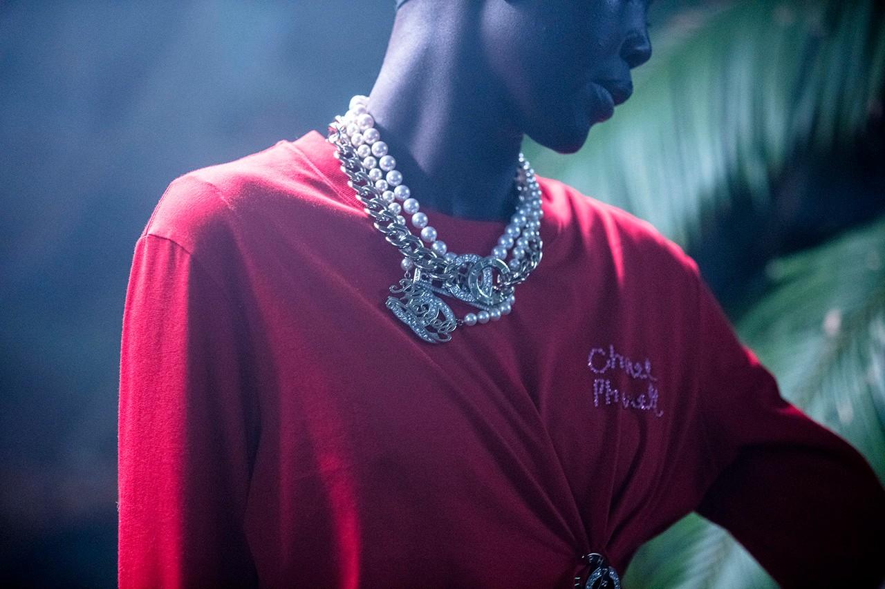 chanel-pharrell-collaboration-2019-visual Atelier 8-fashion-7.jpg