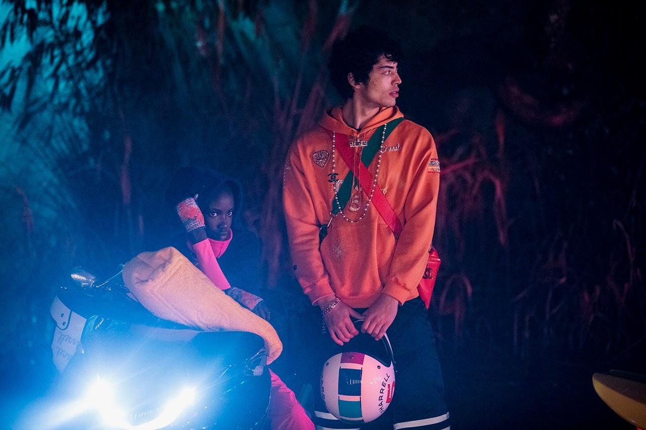 chanel-pharrell-collaboration-2019-visual Atelier 8-fashion-9.jpg