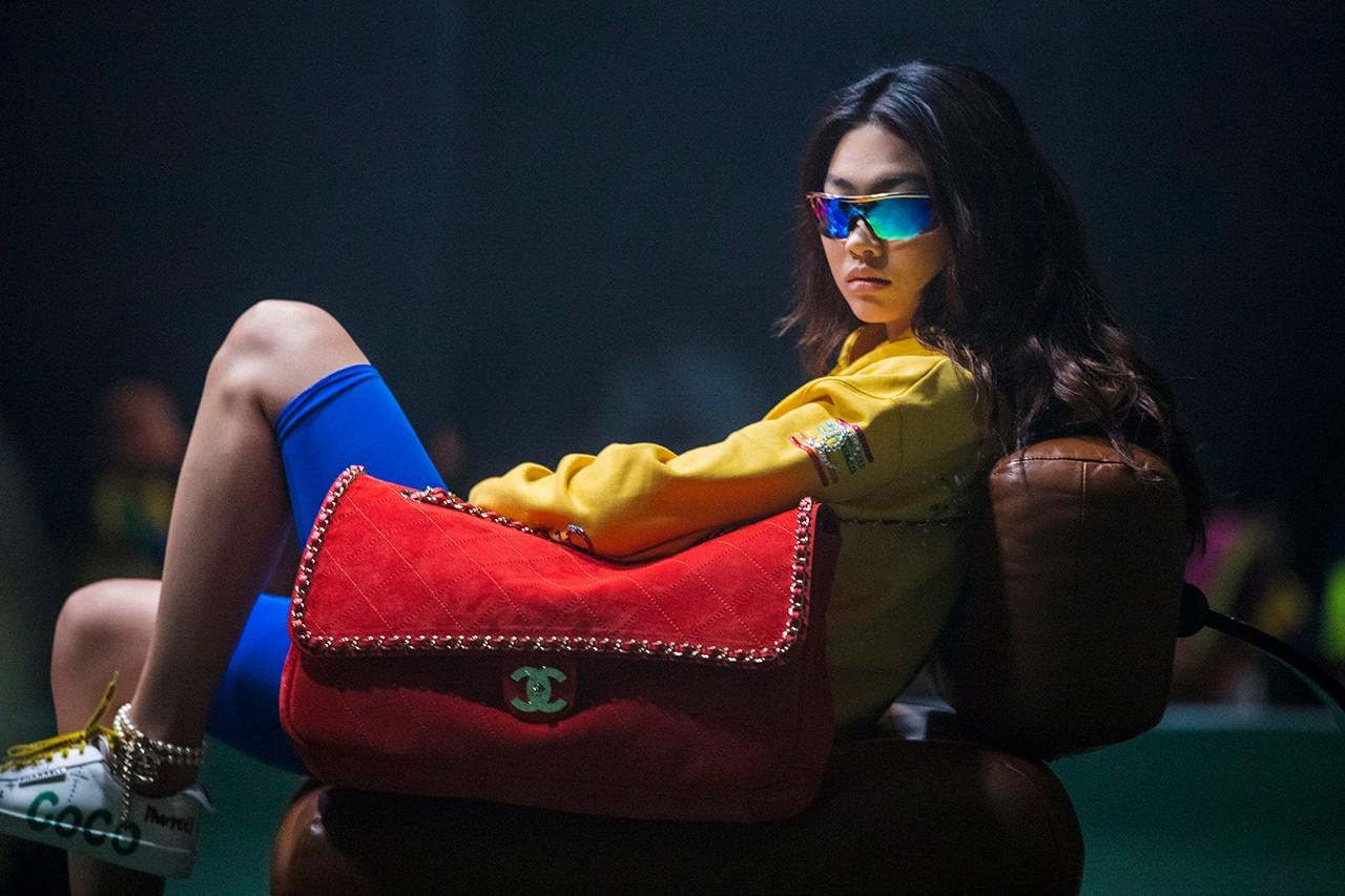 chanel-pharrell-collaboration-2019-visual Atelier 8-fashion-13.jpg