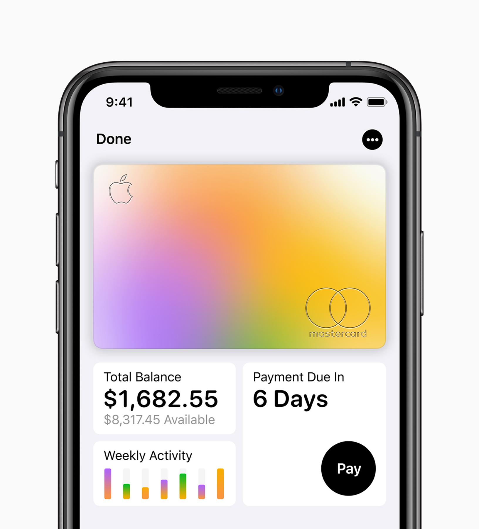 Apple-Card_iPhoneXS-Total-Balance_032519_big.jpg.large_2x.jpg