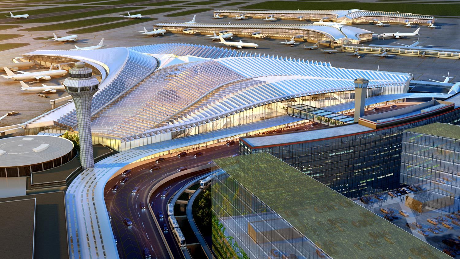 New_O'Hare_Global_Terminal-Visual Atelier 8-7.jpg